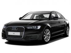 Audi A6: цена, технические характеристики, фото, Ауди А6, отзывы