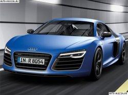 Audi R8: цена, технические характеристики, фото, Ауди R8, отзывы