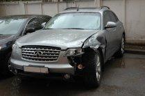 Кузовной ремонт в СВАО (Москва), цены основных услуг | Автосан