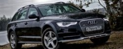 Audi 80 B4 Запчастини